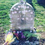 susan-b-anthonys-grave