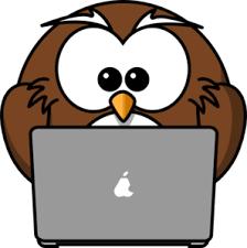 OWL COMPUTER
